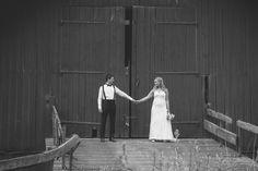 Fotograf i Stockholm Bröllop - Gravid - Barn @portfoliobox #katarinaratcliffe