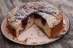 Die 694 Besten Bilder Von Rezepte Backen Kuchen Mit Obst Und