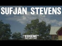 Sufjan Stevens - The J Files Carrie Lowell, Sufjan Stevens, Moon Book, You Make Me Happy, Music Songs, Audio, Life, Earth, Inspirational
