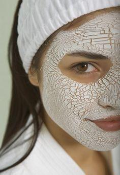 Masque à l'oeuf - 5 masques express pour sublimer le visage