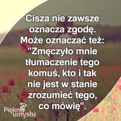 Motto, Quotes, Quotations, Mottos, Quote, Shut Up Quotes