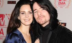 Barrie-James O'Neill discusses his 2014 breakup with Lana Del Rey #LDR #quotes (Click to read!)