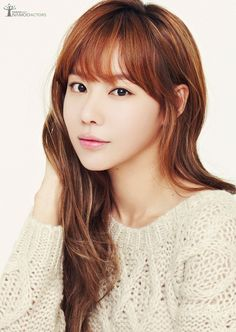 Kim A-Joong-p5.jpg