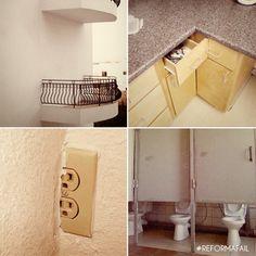 1000 images about design fails on pinterest fails for Bathroom design fails