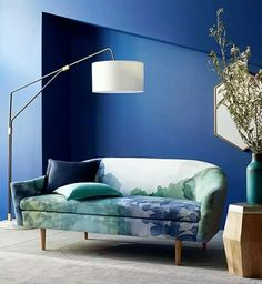 West Elm offers modern furniture and home decor featuring inspiring designs and colors. Create a stylish space with home accessories from West Elm. New Furniture, Table Furniture, Living Room Furniture, West Elm Floor Lamp, Floor Lamps, Overarching Floor Lamp, Mid Century Sofa, Contemporary Sofa, My Living Room