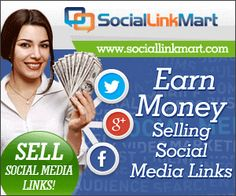 Everyone is looking to increase their social media fans these days. Social Media exposure is one of the important signals that is used by Google when it comes to ranking your site on the search engine. Not only that it's also important for bringing traffic to your site. More the fans you have , more the tweets and +1s you get, higher your traffic.