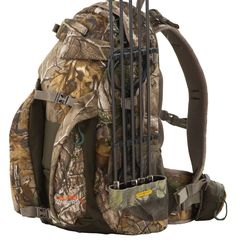 Tactical Packs, Hunting Packs, Voodoo Tactical, Tent, Tools, Store, Instruments, Larger, Tents