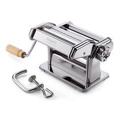 Italienische Nudelmaschine | Küchenmaschinen und Elektrogeräte
