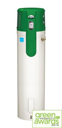 Hybrid Hot water heater to consider.  According to plumber it would be 200 to heat water as opposed to 500 in electric.  CUrrent water heater being overhauled.  Maybe in the future.  Cost over 2000
