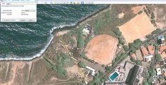 Deportivos | Vargas | Nuevo estadio de béisbol de La Guaira | 15.000 Asientos | E/C - Page 4 - SkyscraperCity