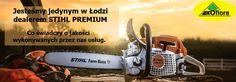 978 340 premium stihl Chainsaw, Nasa, Outdoor Power Equipment, Exo, Flora, Plants, Garden Tools