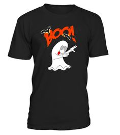"# Emoticon Tongue Out Goofy Ghost Halloween Costumes Dab Shirt .  Special Offer, not available in shops      Comes in a variety of styles and colours      Buy yours now before it is too late!      Secured payment via Visa / Mastercard / Amex / PayPal      How to place an order            Choose the model from the drop-down menu      Click on ""Buy it now""      Choose the size and the quantity      Add your delivery address and bank details      And that's it!      Tags: Do you enjoy the…"