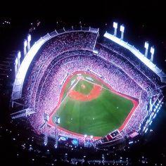 #EstrellasMLB @espn_beisbol @DirecTV 1642 HD @eliezerbrito7