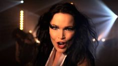 "Tarja ""No Bitter End"" Official Music Video"