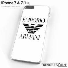 amani iphone 7 case