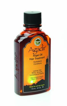 Agadir Argan Oil Hair Treatment Treatment For Unisex * This is an Amazon Affiliate link. You can find out more details at the link of the image.