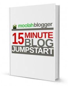 Free ebook 2 17 2013 wordpress blogging for small business code 9 beginners guide to blogging get going a little at the time fandeluxe Choice Image