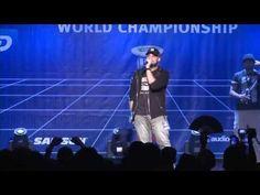 Wawad - France - 4th Beatbox Battle World Championship #Beatboxing #Beatbox #BeatboxBattles #beatboxbattle @beatboxbattle - http://fucmedia.com/wawad-france-4th-beatbox-battle-world-championship-beatboxing-beatbox-beatboxbattles-beatboxbattle-beatboxbattle/