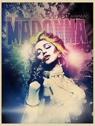 """Résultat de recherche d'images pour """"madonna poster"""""""