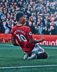 (notitle) More from my siteTransfers Manchester Love, Manchester United Wallpaper, Manchester United Players, Best Football Players, World Football, Soccer Girl Problems, Marcus Rashford, Nike Soccer, Soccer Cleats
