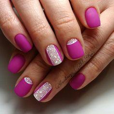 """#nails #nail #fashion #style #cute #beauty #beautiful #instagood #pretty #girl #girls #stylish #sparkles #styles #gliter #nailart #art #opi #photooftheday…"""