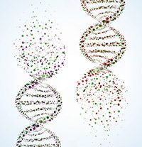 New Method Pinpoints Genetic Sources of Disease