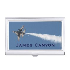 Cat eye glasses business card holder 2795 retro fun with cat eye f 16 thunderbird business card holder 2795 usaf thunderbird f 16 jets in reheart Image collections