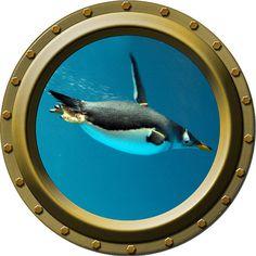 for my future penguin themed bathroom ;)