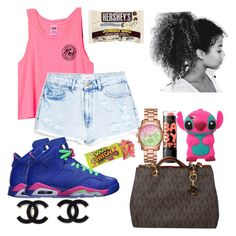 """""""Untitled #275"""" by sipping-gold ❤ liked on Polyvore"""