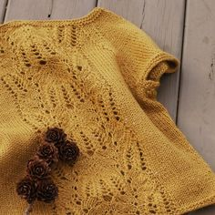 immie-tee-11-lenehammertro Knitting Projects, Knits, Fall, Blog, Fashion, Tejidos, Needlepoint, Autumn, Moda