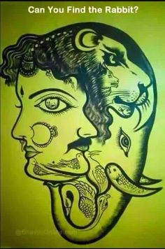 Top 10 Riddles and Puzzles of 2015 to 10 Riddles, Puzzle Photo, Reto Mental, Riddle Puzzles, Logic Puzzles, O Enigma, Illusion Kunst, Illusion Paintings, Illusion Pictures