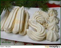 Bílkové Garlic, Baking, Vegetables, Cake, Cookies, Pastries, Biscuits, Pastel, Bakken
