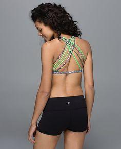 c751c28eb04af 17 Best Lululemon sports bras images