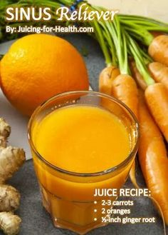 FREE 12 Day Green Smoothie E-Course - Green Thickies: Filling Green Smoothie Recipes - New to green smoothies? Get my FREE 12 week e-course to help you make green smoothies, feel better - Healthy Juice Recipes, Juicer Recipes, Green Smoothie Recipes, Healthy Detox, Healthy Juices, Healthy Smoothies, Healthy Drinks, Healthy Eating, Green Smoothies