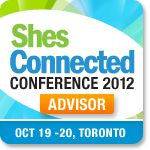 Why Attend the ShesConnected Social Media Conference Social Media Conference, Budgeting, Finance, About Me Blog, Business, Events, Technology, Children, Women