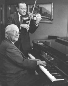 He loved to play the piano and was quite good . He also liked to play ... from the Truman library: Harry S. Truman liked to eat fried chicken, chocolate cake and dumplings. His favorite food ... favorite animal? Harrys favourite animal is a Cat. ❃❤❁♛❃❤❁❤❁❤❁❤❁❤❁❤  http://wiki.answers.com/Q/Harry_Truman%27s_favorite_animal?#slide=1   http://en.wikipedia.org/wiki/Harry_S._Truman    https://www.trumanlibrary.org/   http://www.trumanlittlewhitehouse.com/      http://www.hst1066.com/lodge/truman/
