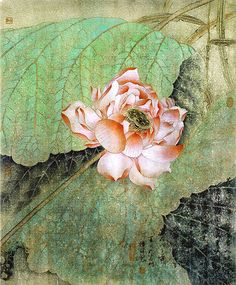 https://flic.kr/p/7bwA9H   Chinese brush painting   Chinese5Art.com is an online platform that dealing purely tradditional Chinese Fine Art Products which is originally hand-made and one-of-the-kind from the Chinese artists, where clients worldwide are able to enquire & order in one-stop and with on worry,instant ONLINE CHAT HELP and SSL Payment gateway security available as well during shop.