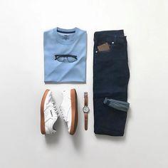 #goodevening in your UrbaneBox this month? #summerstyle #urbane #summer #mensstyle #lookyourbest #dappergentleman #dapper #fashionista #fashion #dresstoimpress #style #gentlemen #gents #springfashion #stylists #sweaterweather #urbanebox #fashionformen #clothes #menclothes #menswear #menwithstyle #mensstyle #men #man #gifts #giftformen #happytuesday
