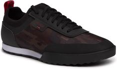 Sketchers, Sneakers, Shoes, Fashion, Tennis, Moda, Slippers, Zapatos, Shoes Outlet