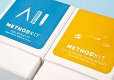 creative brainstorming - MethodKit | Moo Design