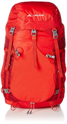 Vaude Brenta 40 Backpack ** You can get more details by clicking on the image.