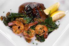 the chew | Recipe | Ming Tsai's Smashed Shrimp Shumai With Dim Sum ...