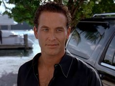 cole hauser | Cole Hauser Hauser in '2 Fast 2 Furious'