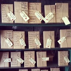 trendalert-me-Blind date with a book