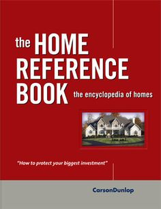 Carson Dunlop's inspection reporting system, The Home Reference Book, is an invaluable bridge between how one looks at old houses as a general contractor and how one sees them as a home inspector. http://www.carsondunlop.com/report-writing/home-reference-book/