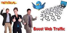 You can get more Facebook followers by buying twitter followers. It helps you to get the targeted traffic for your website. http://www.twtviral.com/