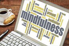 Successfully Integrating Digital Mindfulness Training