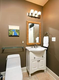 1000 Images About Master Bath On Pinterest Brown