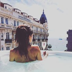 Student Tour to Cannes, French Riviera and Monaco, France Relax, Adventure Awaits, Adventure Travel, Oh The Places You'll Go, Places To Travel, Adventure Is Out There, Wanderlust Travel, Belle Photo, Luxury Travel