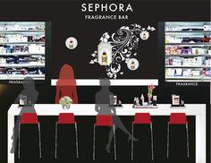 The Future of #Sephora [Future of #Retail]